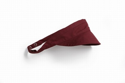 BORDO SUNCOBRAN BP 110077